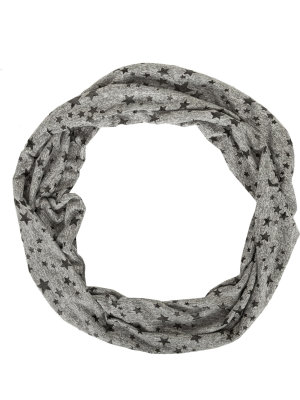 Pepe Jeans London Funnel scarf