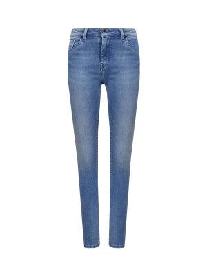 Pepe Jeans London Jeansy Regent