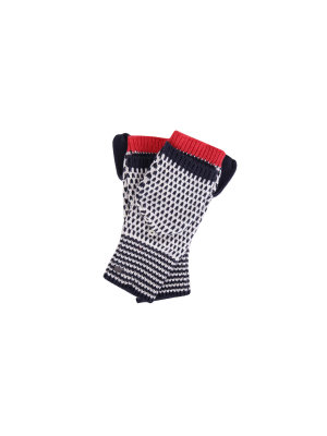 Tommy Hilfiger Liana Gloves