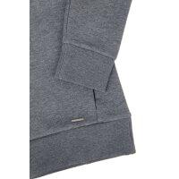 Soule 03 Sweater Boss gray