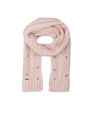 Guess Jeans Scarf