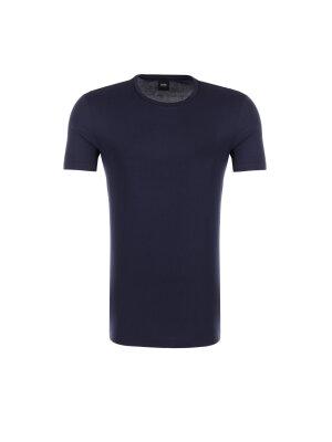 Boss Teesler 51 T-shirt