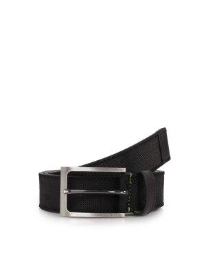 Boss Green Tobsy Sz35 Belt