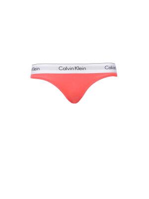 Calvin Klein Underwear Thongs