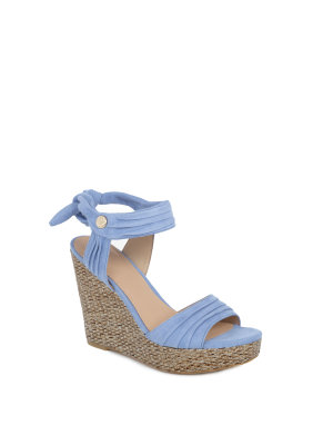 Guess Hagen Wedges