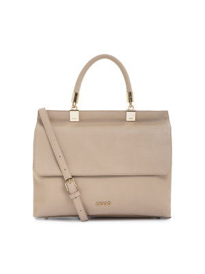 Liu Jo Shopper bag Cartella