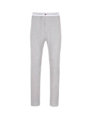 Tommy Hilfiger Spodnie od piżamy