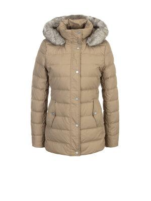 Tommy Hilfiger Tyra jacket