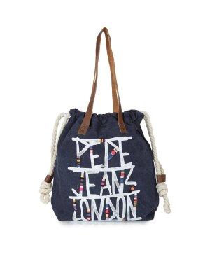 Pepe Jeans London Shopperka Erin