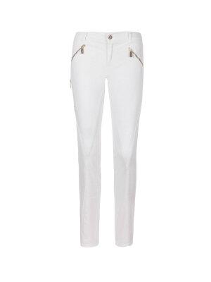 Versace Jeans Jeans