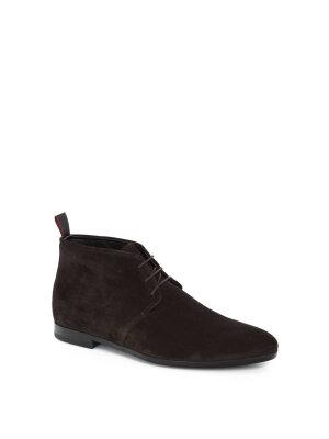 Hugo Pariss_Desb_3sd Shoes
