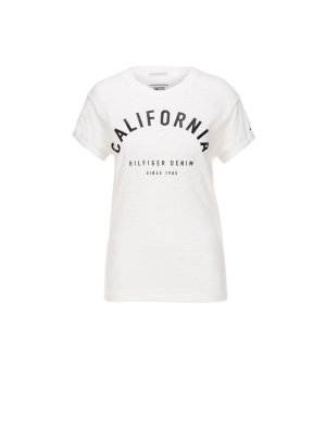Hilfiger Denim THDW T-shirt