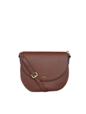 Joop! Messenger bag Rhea