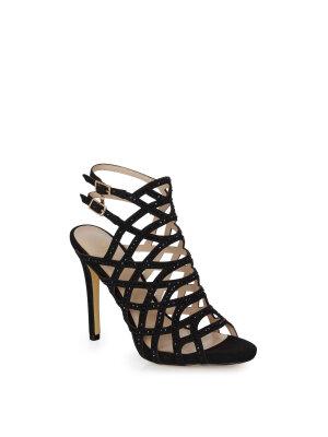 Liu Jo Gabbia Heeled Sandals
