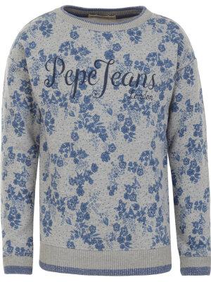 Pepe Jeans London Bluza Shelia