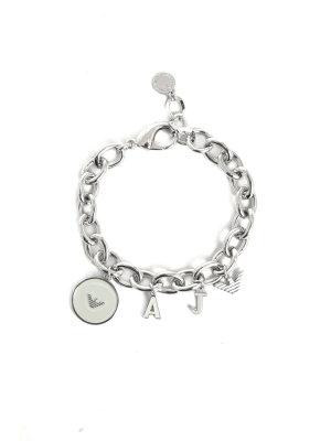 Armani Jeans Bracelet