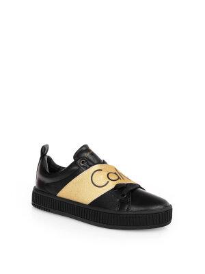 Calvin Klein Jeans Tenisówki Antonia
