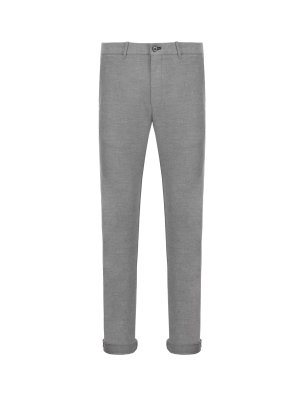 Joop! Jeans Steen Chino trousers