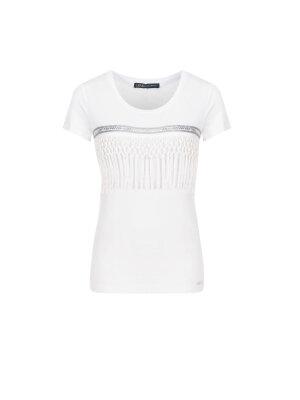 Liu Jo Beachwear T-shirt