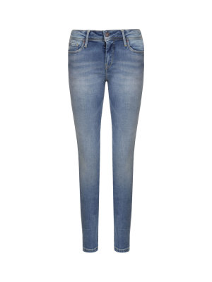 Pepe Jeans London Jeans Lola