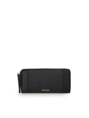 Calvin Klein Wallet+Keyring
