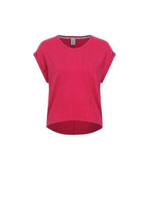 Calvin Klein Underwear T-shirt