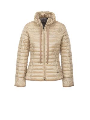 Pennyblack Afelio Jacket