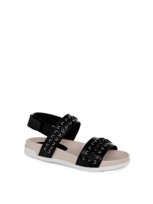 Marella Noce Sandals