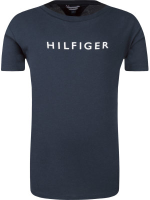Tommy Hilfiger Underwear T-shirt | Regular Fit