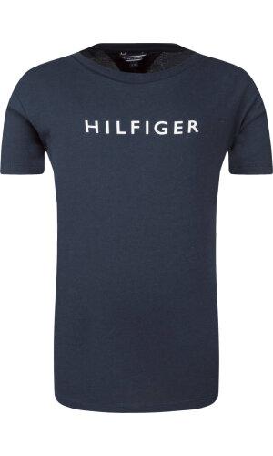 Tommy Hilfiger Underwear T-shirt | Regular Fit