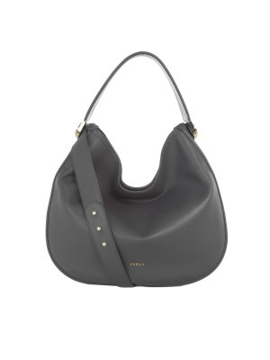 Furla Luna Hobo Bag