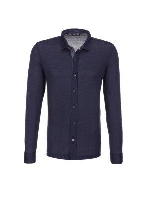 Lagerfeld Koszula