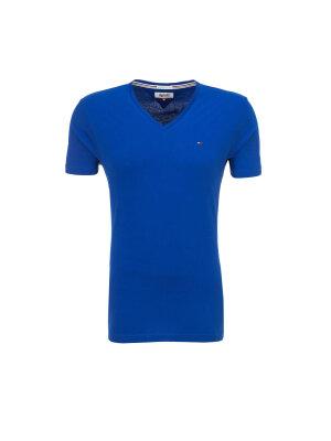 Hilfiger Denim T-shirt THDM Basic VN Knit