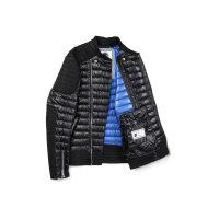 Brightness jacket Colmar black