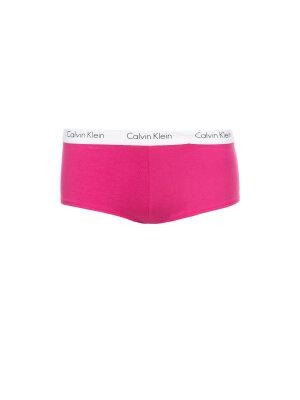 Calvin Klein Underwear Boyshorts