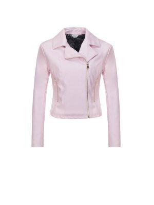 Liu Jo Biker jacket