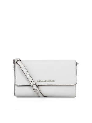 Michael Kors Jet Set Travel Messenger Bag