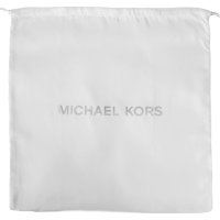 Jet Set Travel Shopper bag Michael Kors ash gray