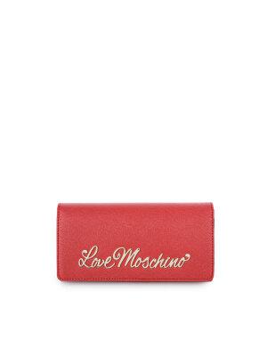 Love Moschino Portfel