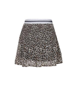 Pepe Jeans London Farah skirt