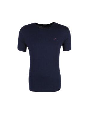 Tommy Hilfiger T-shirt/piżama