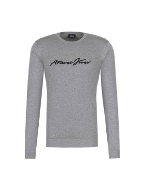 Armani Jeans Sweter
