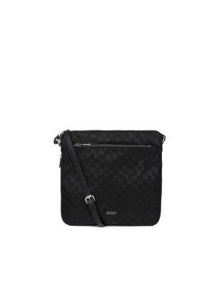 Joop! Lola messenger bag