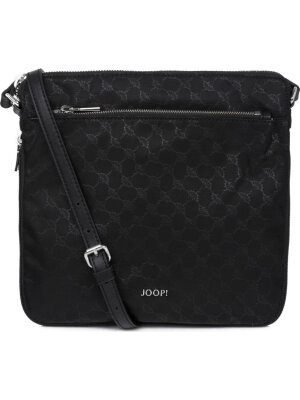Joop! Lola messenger bag