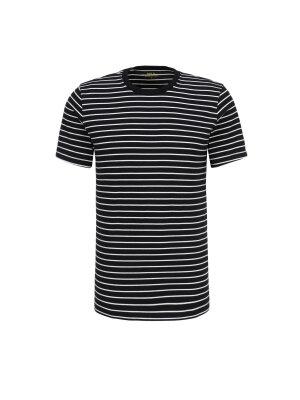Polo Ralph Lauren T-shirt/Piżama