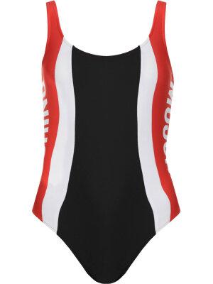 Moschino Swim Swimsuit