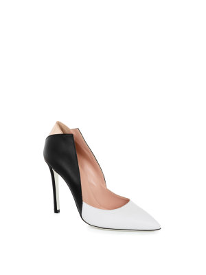 Pollini High Heels