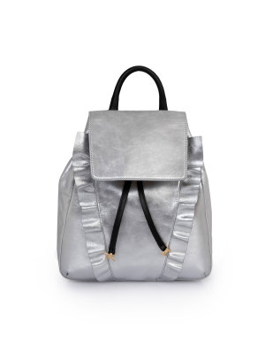 Pinko Emperador Backpack