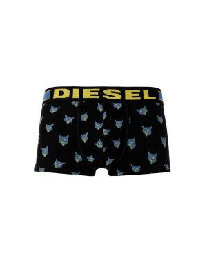 Diesel Bokserki Hero