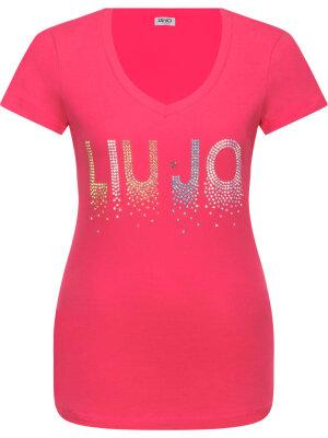 Liu Jo T-shirt   Slim Fit